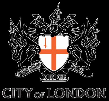 City London Solicitors Litigation Law Firm Logo