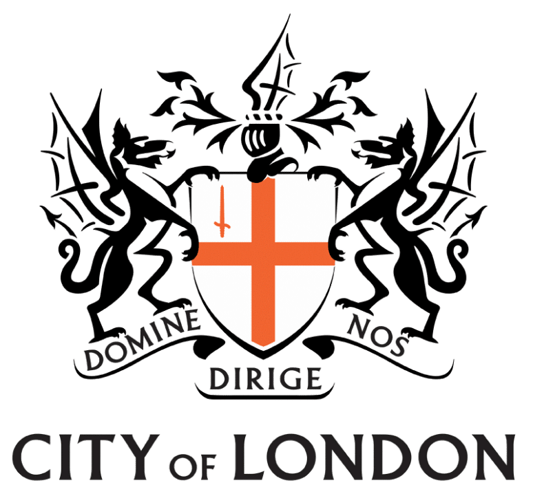 City London Solicitors Litigation Law Firm Logo