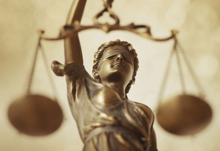 Lady Justice lexlaw professional negligence solicitors in london no win no fee