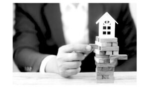 property solicitor conveyancing negligence off plan property risks duty of care advice purchasers litigation