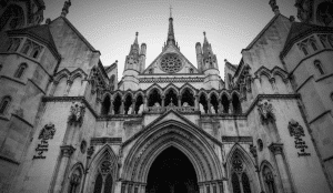 High Court rejects Solicitor's application for relief for failure to serve claim form on time